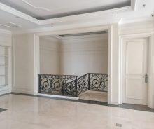 Jual Apartemen Somerset Berlian, Unit Penthouse Duplex AG1754
