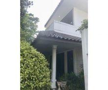 Dijual Rumah di Sekolah Duta II, Pondok Indah, Jakarta Selatan AG1759