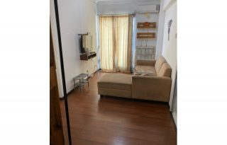 Dijual Apartemen Mutiara Bekasi Tower B Tipe 2 Bedroom PR1775