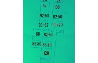 Dijual Tanah Siap Bangun Exclusif Hanya 11 Kavling di Salatiga P0792