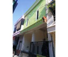 Dijual Kost-Kost an Mahasiswi di Gubeng, Surabaya PR1782