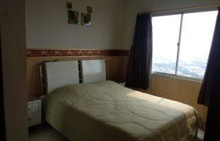 FOR SALE / RENT Apartment Mediterania Marina Ancol 1BR View Sea Ancol PR1781