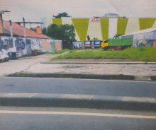 Dijual Tanah Kavling di Pondok Pinang, Jakarta Selatan AG1792